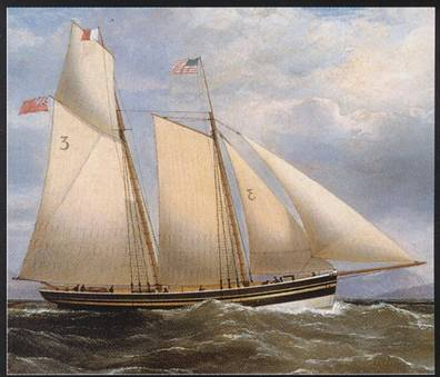 o captain my captain by walt whitman summary